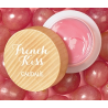 Caudalie Bálsamo labial French Kiss INNOCENCE 7.5g