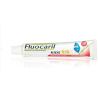 Fluocaril Kids 2-6 años gel sabor fresa 50 ml