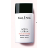 Galenic Aqua Urban escudo invisible SPF 50 40ml
