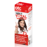 Otc fórmula total antipiojos spray 125ml