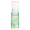 Caudalie Vinopure serum anti- imperfecciones 30ml