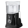 Waterpik irrigador Traveler WP- 300 negro