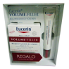 VOLUMEN FILLER PACK PIELES MIXTAS