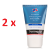 Neutrogena crema manos anti edad SPF 20 pack 2 x 50ml