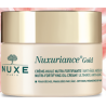 Nuxe Nuxuriance Gold crema rica 50ml
