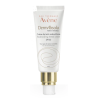Avene DermAbsolu crema coloreada SPF30 40ml