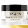 Galenic mascarilla de Beaute Detox 50ml